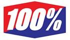 moto-ochki-100%