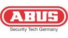 Противоугонные системы ABUS